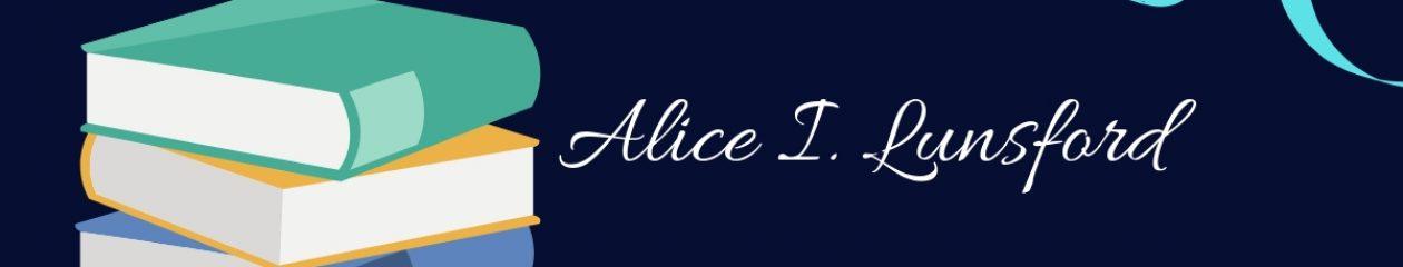 Alice I. Lunsford